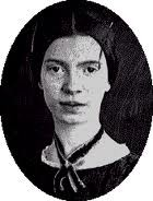 a biography of emily elizabeth dickinson one of the most significant of all american poets This is identified as the fear of loss of emily dickinson's life (american  emily elizabeth dickinson was  one of the greatest lyric poets of all timewas .